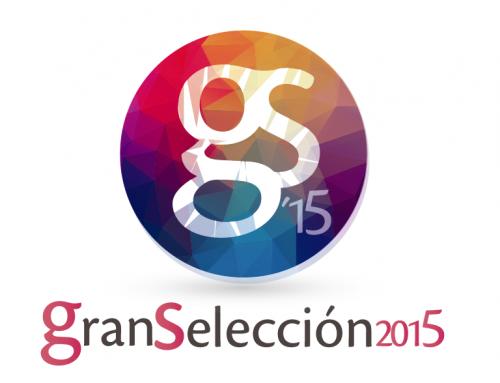 Premios Gran Selección 2015