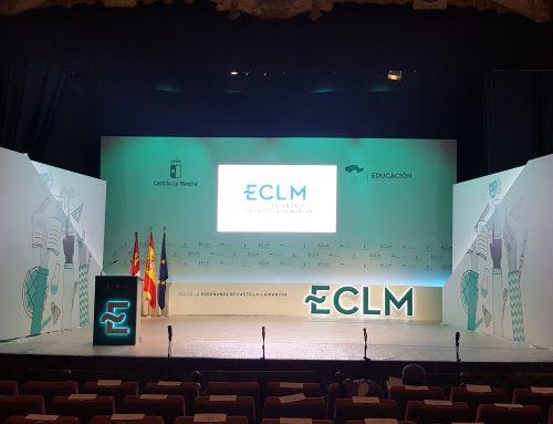 Día de la Enseñanza 2018 Castilla – La Mancha