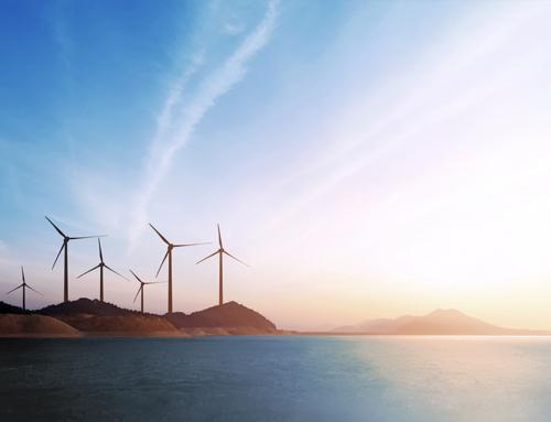 Horizon, programa de gestión de emisiones de carbono de Gestair