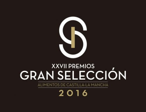 Premios Gran Selección 2016