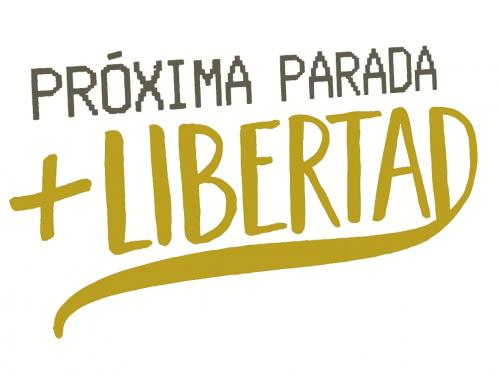 Campaña Tarjeta Dorada Castilla – La Mancha 2019